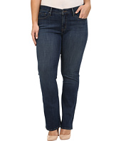 Levi's® Plus - Plus Size 315™ Shaping Bootcut