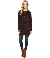 Pendleton - Portfolio Jacket
