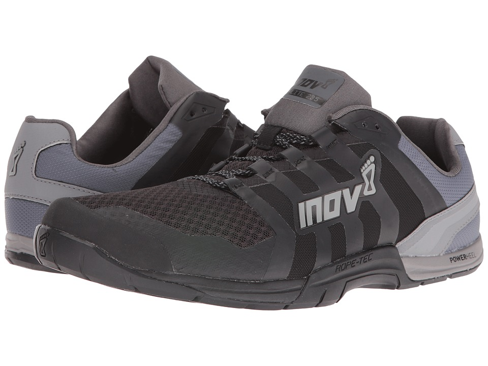 best inexpensive cross training shoes