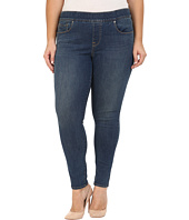 Levi's® Plus - Plus Size Pull-On Leggings