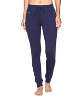 LAUREN Ralph Lauren - Lounge Pants