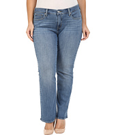 Levi's® Plus - Plus Size 415 Relaxed Bootcut
