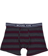 Michael Kors - Luxury Modal Boxer Brief