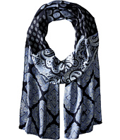 MICHAEL Michael Kors - Paisley Mix Oblong