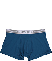 Michael Kors - Luxury Modal Trunk
