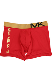 Michael Kors - Limited Edition Icon Boxer Brief