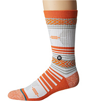 Stance - Mazed Oklahoma State