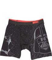 Stance - Darth Vader UW