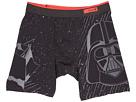Stance Darth Vader UW