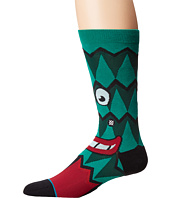 Stance - Stanford Tree