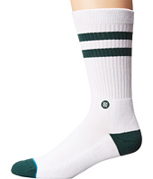 Stance - Michigan State