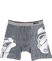 Stance - Stormtrooper UW