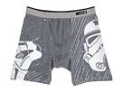 Stance Stormtrooper UW