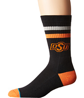 Stance - Oklahoma State