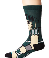 Stance - Sparty