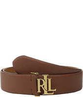LAUREN Ralph Lauren - 2