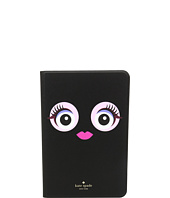 Kate Spade New York - Monster Eyes Case for iPad® Mini 4