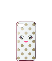 Kate Spade New York - Framed Picture Dot Monster Phone Case for iPhone® 7