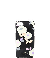 Kate Spade New York - Floral Garden Phone Case for iPhone® 7