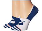Stance - BYU Cougars