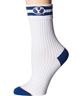 Stance - BYU Cougs