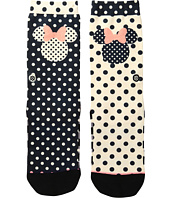 Stance - Sprinkled Minnie (Toddler/Little Kid/Big Kid)