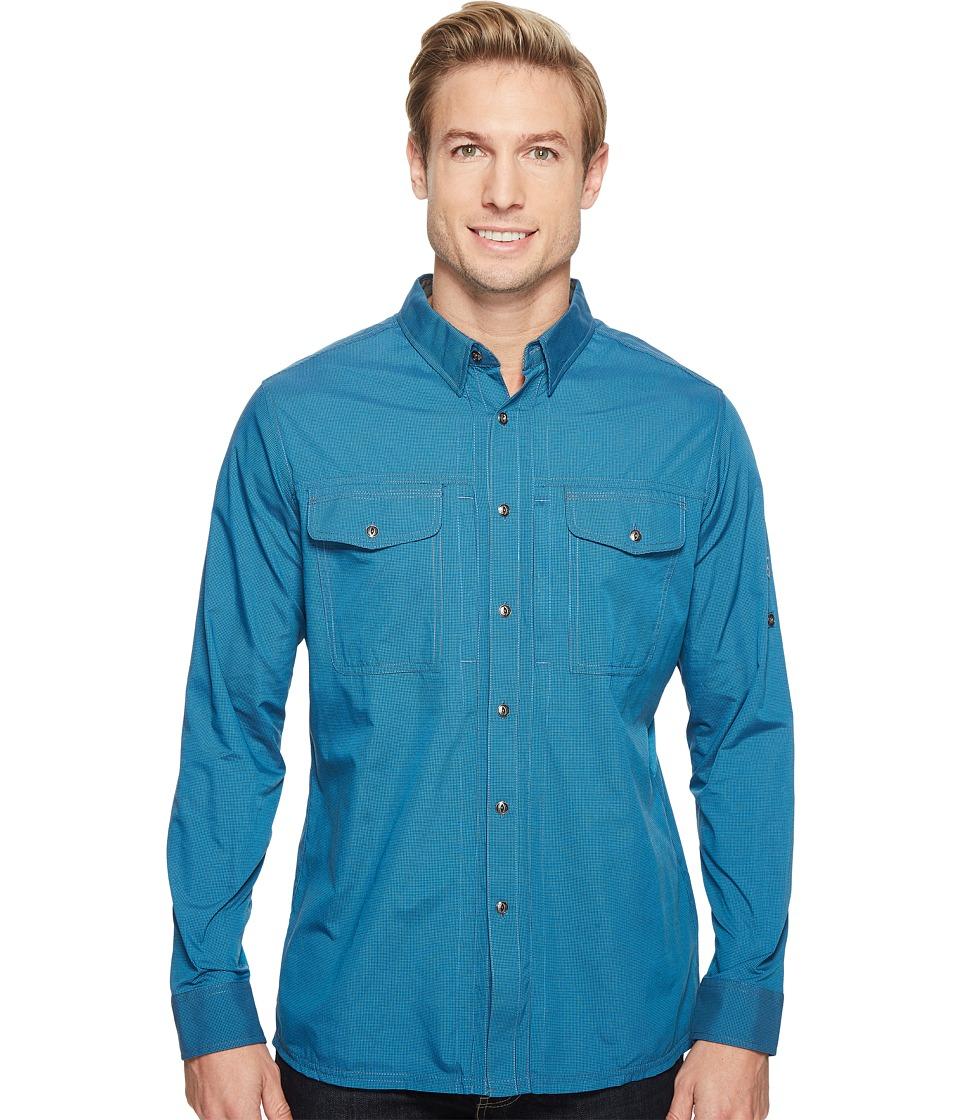 KUHL Airkraft (Lake Blue) Men