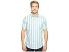 Kuhl - The Bohemian™ Short Sleeve Shirt