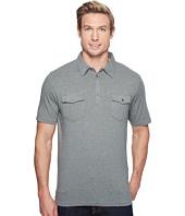 Kuhl - Razr™ S/S Shirt