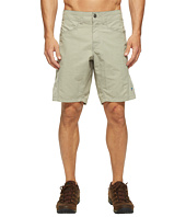 KUHL - Mutiny River Short