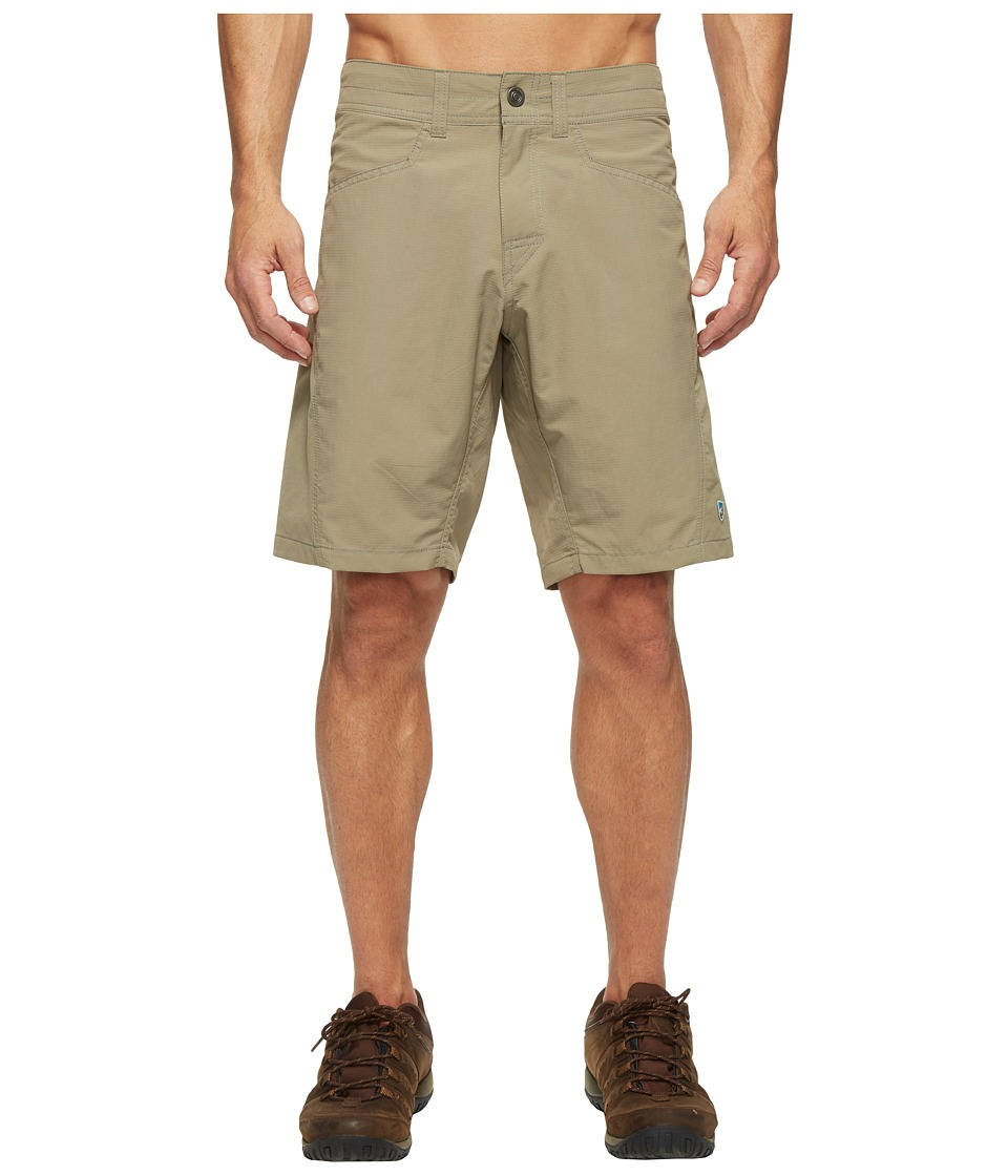 KUHL Mutiny River Short (Koyote) Men