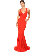 ZAC Zac Posen - Ronnie Gown