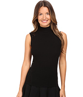 ZAC Zac Posen - Birch Turtleneck