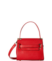 Gabriella Rocha - Alaia Shoulder Purse