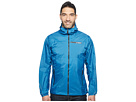 adidas Outdoor Fastpack 2.5L Jacket