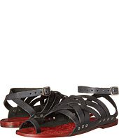 Free People - Belize Strappy Sandal