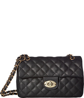 Gabriella Rocha - Arrosa Quilted Shoulder Purse