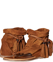 Free People - Marlo Boot Sandal