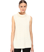 ZAC Zac Posen - Eliza Turtleneck