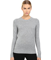 Theory - Kaylenna Sweater