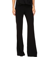 Theory - Demitria Pants