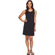 Kyra Switch Dress