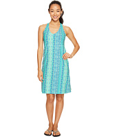 KUHL - Karisma Reversible Dress