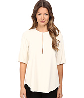 Theory - Antazie Bergen Top