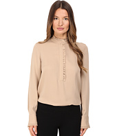 Theory - Eilliv Classic GGT Top