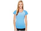 KUHL - Harmony Short Sleeve Shirt