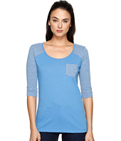 KUHL - Kahera 3/4 Sleeve Shirt