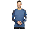 adidas Outdoor Trailcross Long Sleeve Shirt