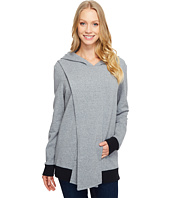 Lucy - Keep Calm Pullover Wrap