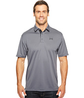 Under Armour - UA Fish Hook Polo Solid